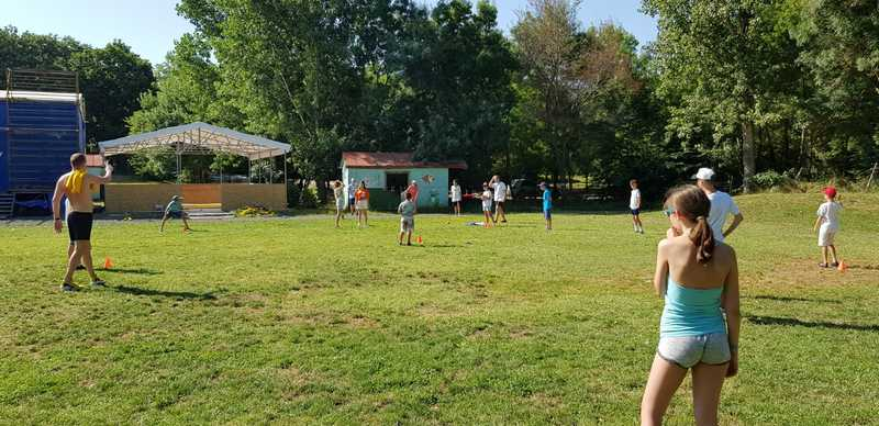 5-z-camp-2019-week1-day2-outdoor-games