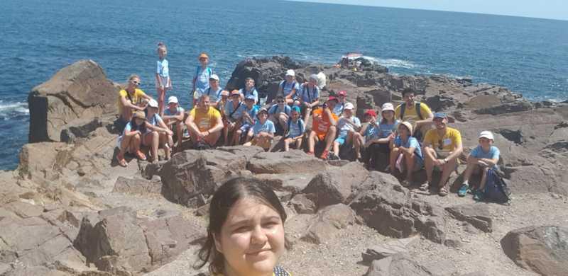 5-z-camp-2019-седмица1-ден3-екскурзия-до-созопол