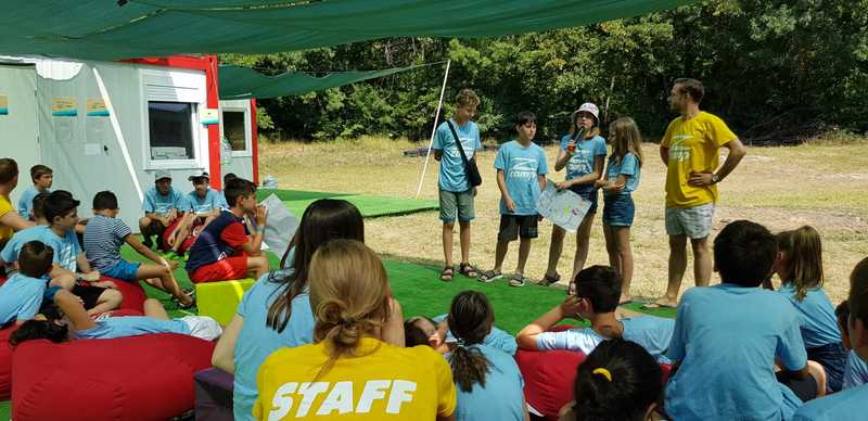 5-z-camp-2019-седмица1-ден5-час-по-английски-език