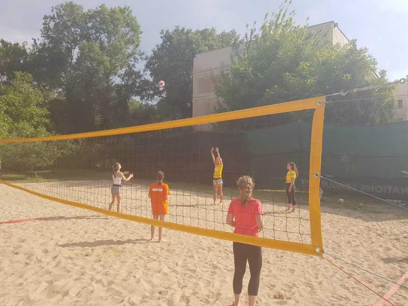 5-z-camp-2019-седмица2-ден1-волейбол