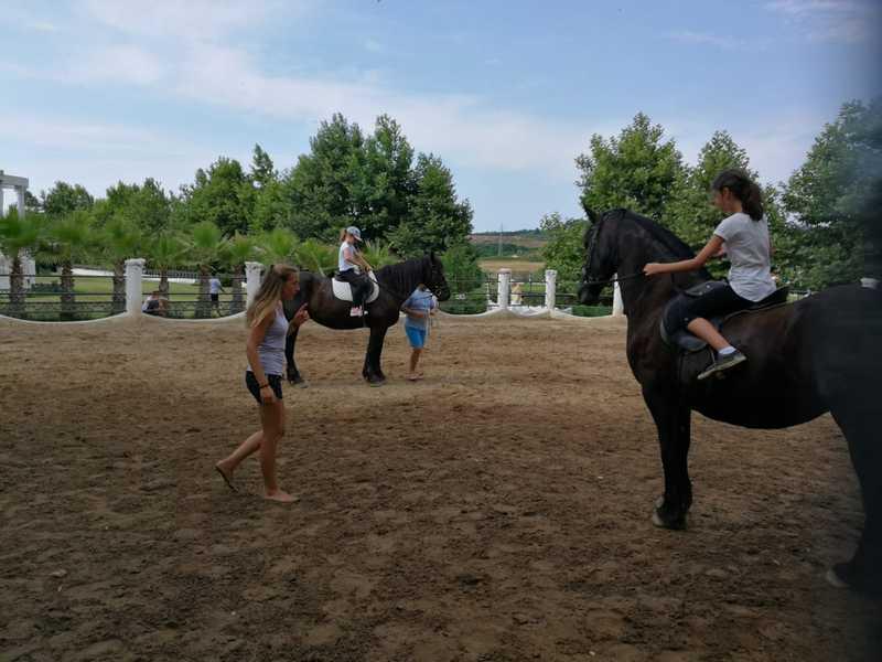 5-z-camp-2019-седмица2-ден2-конна-езда