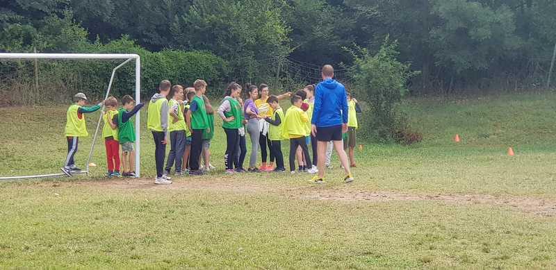 5-z-camp-2019-седмица2-ден4-футбол