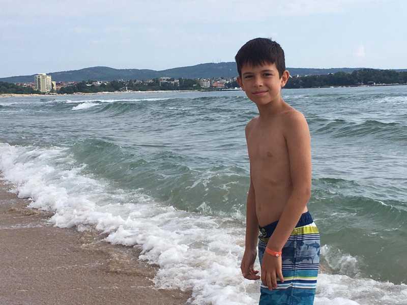5-z-camp-2019-седмица3-ден2-време-за-плаж