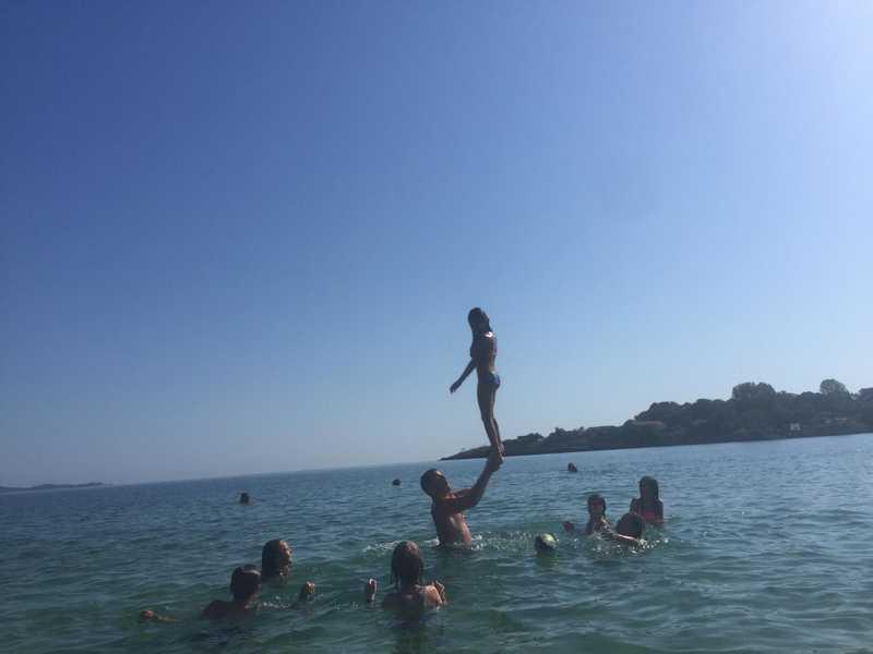 5-z-camp-2019-седмица4-ден1-време-за-плаж