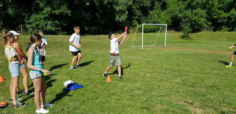 6-z-camp-2019-week1-day2-outdoor-games