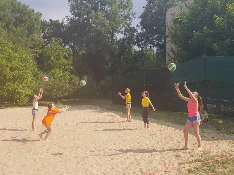 6-z-camp-2019-седмица2-ден1-волейбол