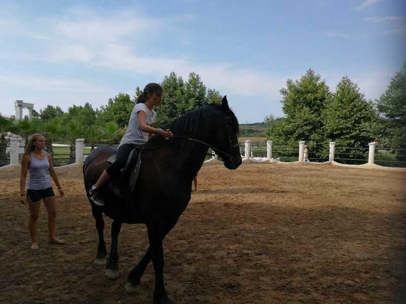 6-z-camp-2019-седмица2-ден2-конна-езда