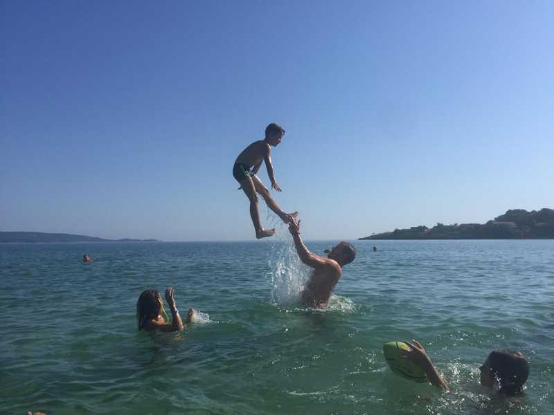 6-z-camp-2019-седмица4-ден1-време-за-плаж