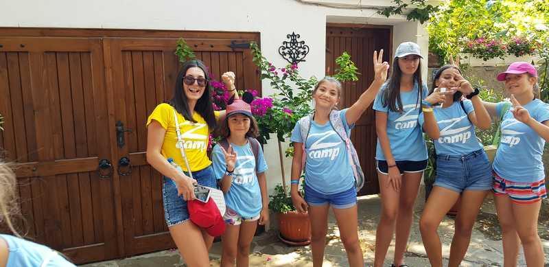 6-z-camp-2019-седмица5-ден3-екскурзия-созопол