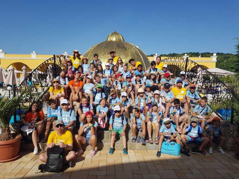 7-z-camp-2019-седмица1-ден3-аквапарк