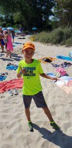 7-z-camp-2019-седмица1-ден4-време-за-плаж