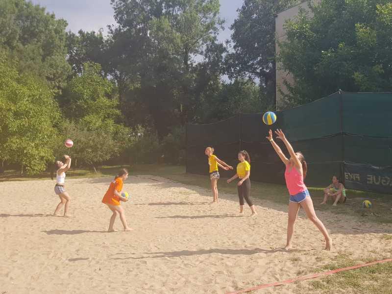 7-z-camp-2019-седмица2-ден1-волейбол