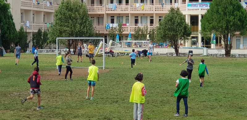 7-z-camp-2019-седмица2-ден4-футбол
