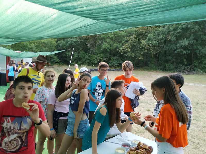 7-z-camp-2019-седмица3-ден2-закуска