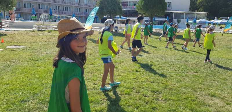 8-z-camp-2019-week1-day2-outdoor-games