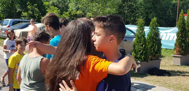 8-z-camp-2019-седмица3-ден6-сбогуване