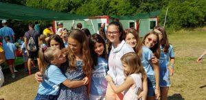 9-z-camp-2019-седмица1-ден6-сбогуване-с децата