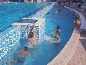 9-z-camp-2019-седмица2-ден1-плуване-в-басейна