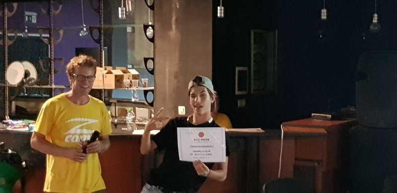 9-z-camp-2019-седмица2-ден5-церемония-по-награждаване
