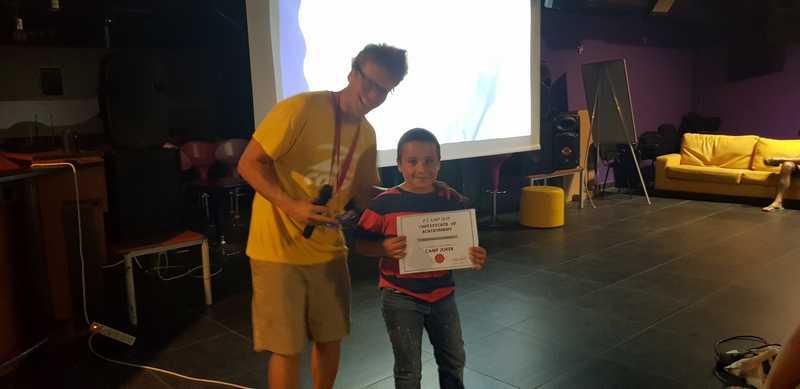 9-z-camp-2019-седмица3-ден5-церемония-по-награждаване