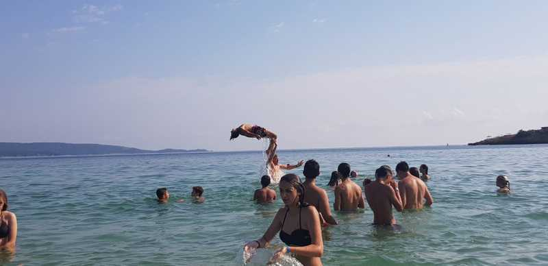 2-z-camp-2019-седмица5-ден1-време-за-плаж