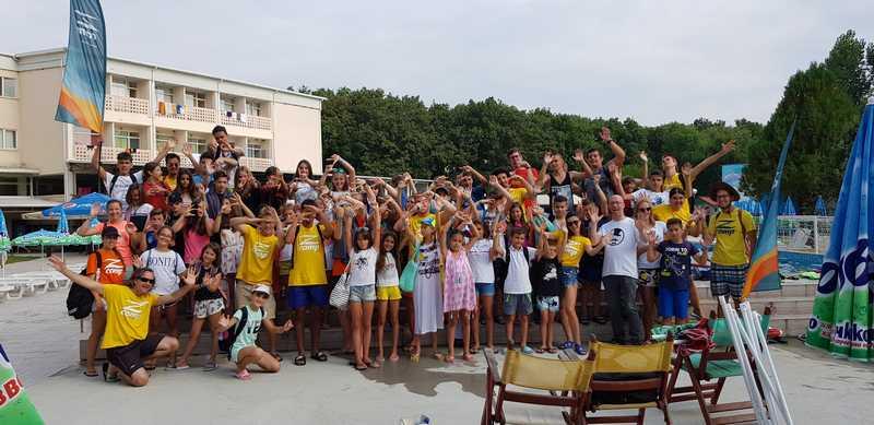 1-z-camp-2019-седмица5-ден2-всички-на-снимка