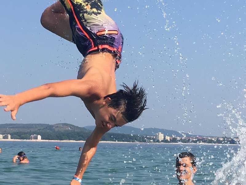 1-z-camp-2019-седмица5-ден4-време-за-плаж