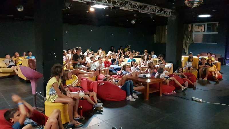 1-z-camp-2019-седм5-ден5-награждаване