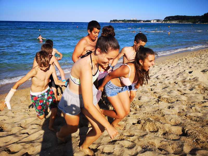 1-z-camp-2019-седмица6-ден2-време-за-плаж