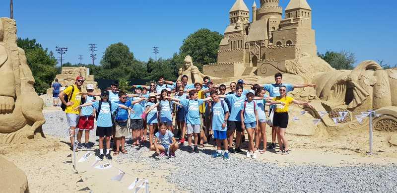 1-z-camp-2019-седмица6-ден4-пясъчни-фигури