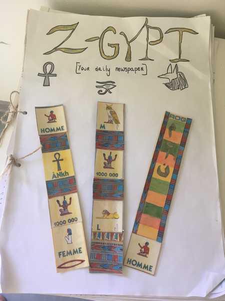 1-z-camp-2019-седмица6-ден5-вестник-zgypt
