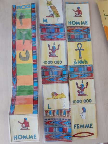 10-z-camp-2019-week6-day1-egyptian-bookmark