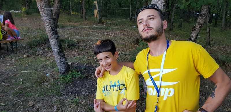 10-z-camp-2019-седмица6-ден3-барбекю