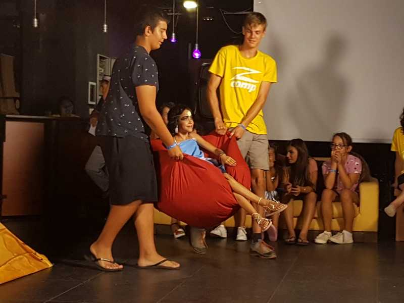 10-z-camp-2019-седмица6-ден4-египетско-модно-шоу