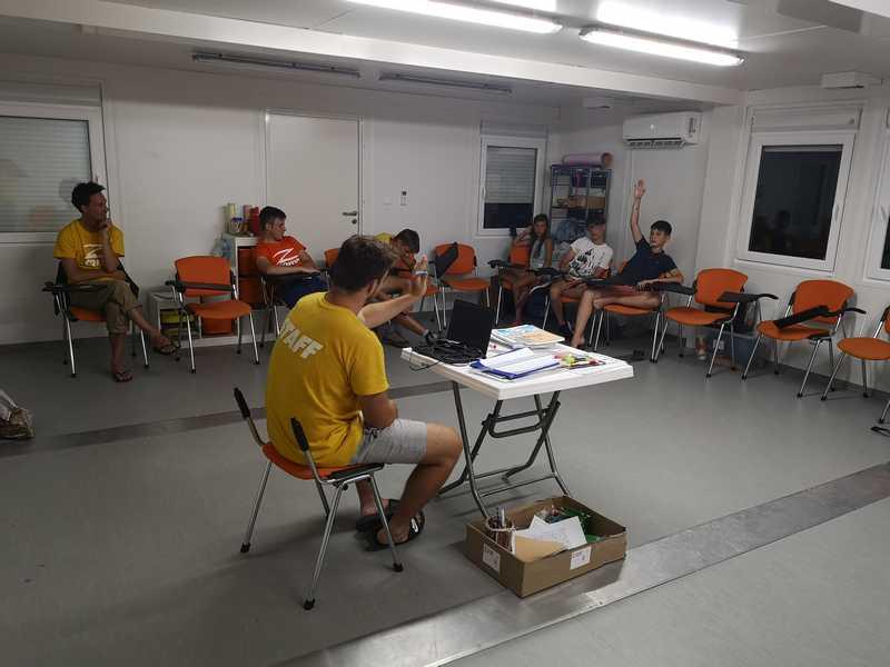11-z-camp-2019-седмица6-ден2-музикална-работилница