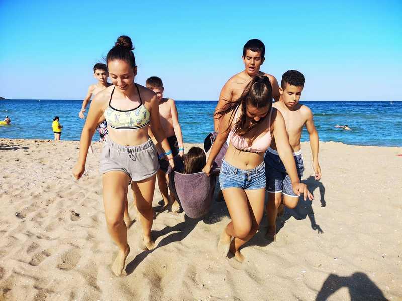 2-z-camp-2019-седмица6-ден2-време-за-плаж