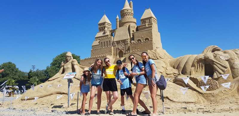 2-z-camp-2019-седмица6-ден4-пясъчни-фигури