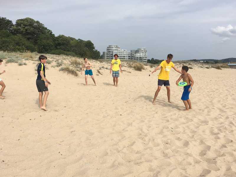 3-z-camp-2019-седмица5-ден2-време-за-море