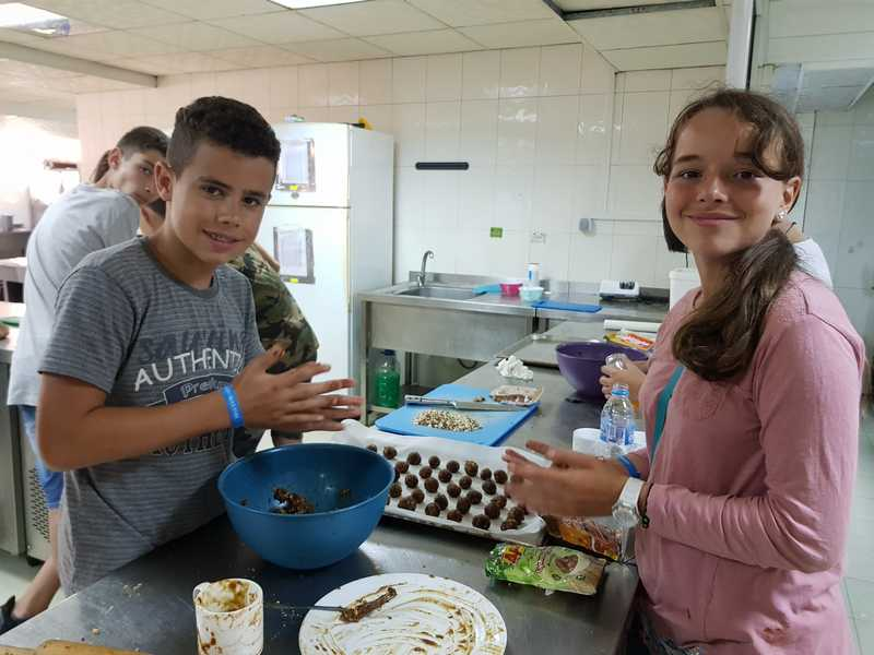 3-z-camp-2019-week6-day1-cooking