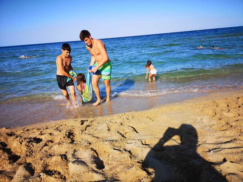 3-z-camp-2019-седмица6-ден2-време-за-плаж