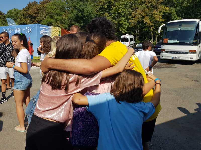 4-z-camp-2019-седм5-ден6-сбогуване