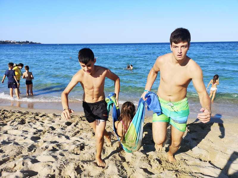 4-z-camp-2019-седмица6-ден2-време-за-плаж