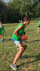 5-z-camp-2019-седм5-ден5-спортен-следобед