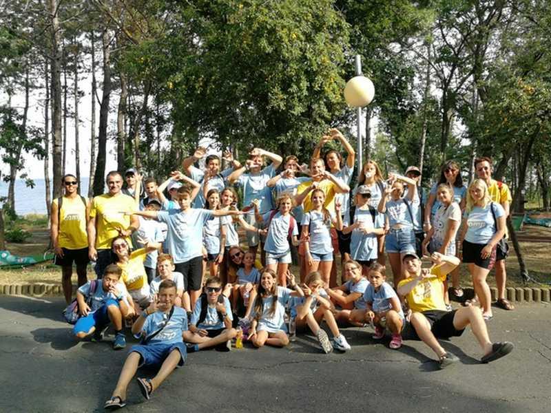6-z-camp-2019-седм5-ден6-мини-голф