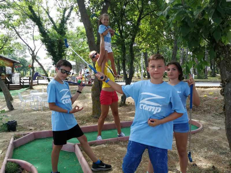 7-z-camp-2019-седм5-ден6-мини-голф