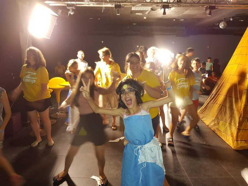 7-z-camp-2019-седмица6-ден4-египетско-модно-шоу
