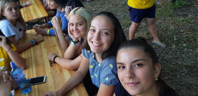 8-z-camp-2019-седмица6-ден3-барбекю