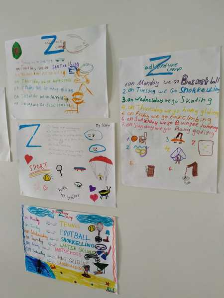 9-z-camp-2019-week5-day5-english-class-project