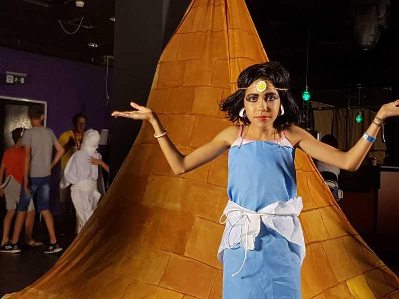 9-z-camp-2019-седмица6-ден4-египетско-модно-шоу
